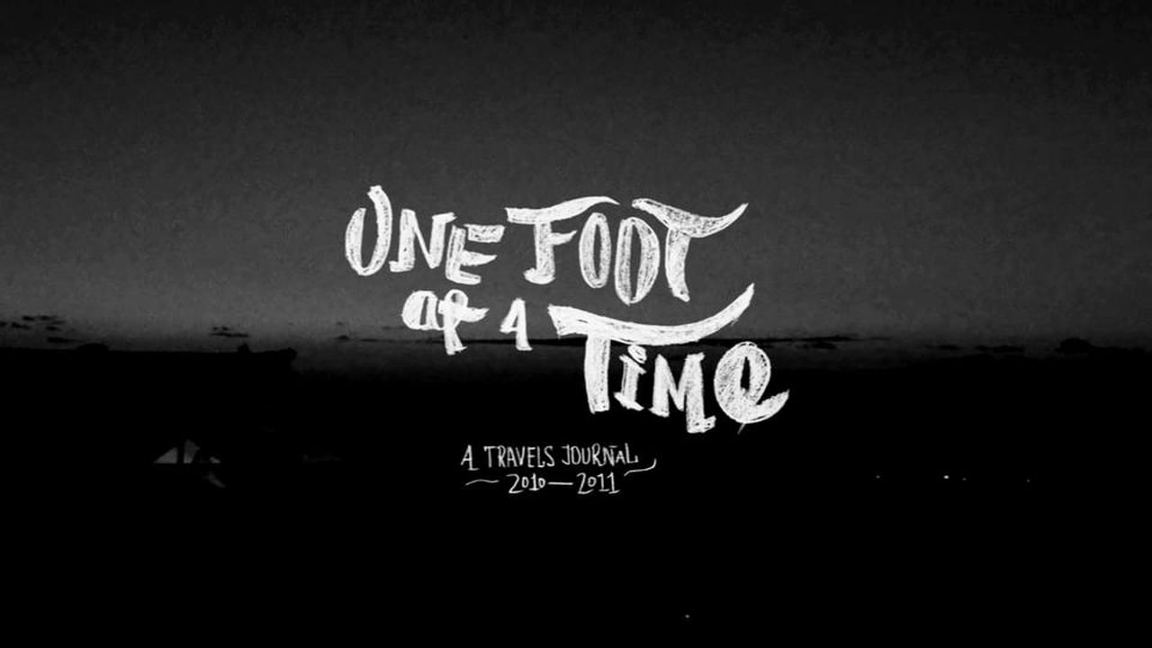 One Foot At A Time Kauai Na Pali Challenge
